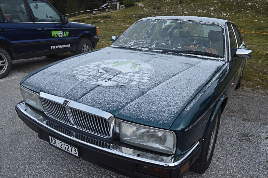 alpenrodeo-2015-roadtrip-funrallye-day1-07092015-bild1.JPG