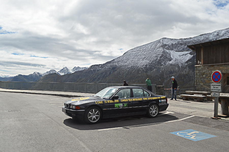 alpenrodeo-2015-roadtrip-funrallye-day1-07092015-bild10.JPG