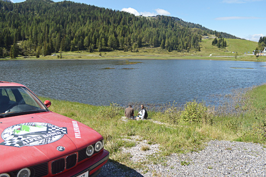 alpenrodeo-2015-roadtrip-funrallye-day1-07092015-bild11.JPG