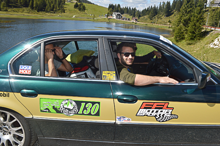 alpenrodeo-2015-roadtrip-funrallye-day1-07092015-bild13.JPG