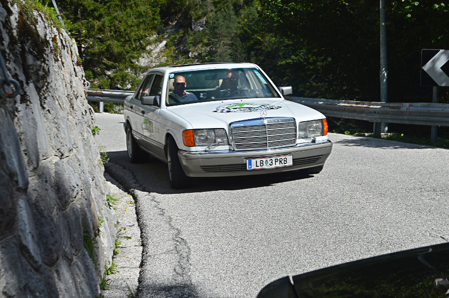 alpenrodeo-2015-roadtrip-funrallye-day1-07092015-bild14.JPG