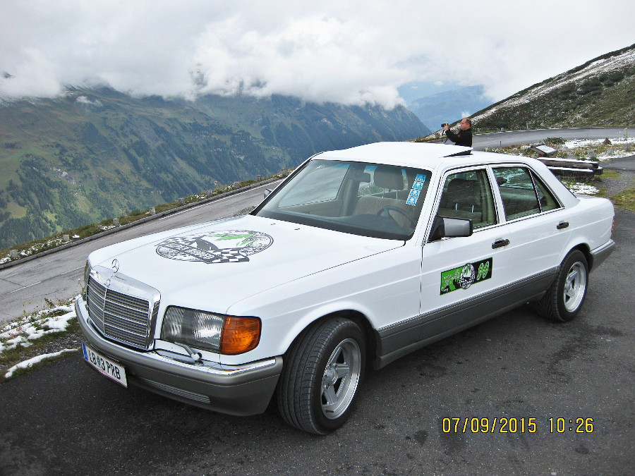 alpenrodeo-2015-roadtrip-funrallye-day1-07092015-bild31.JPG