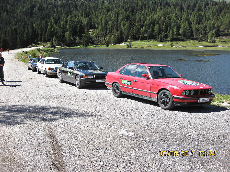 alpenrodeo-2015-roadtrip-funrallye-day1-07092015-bild32.JPG