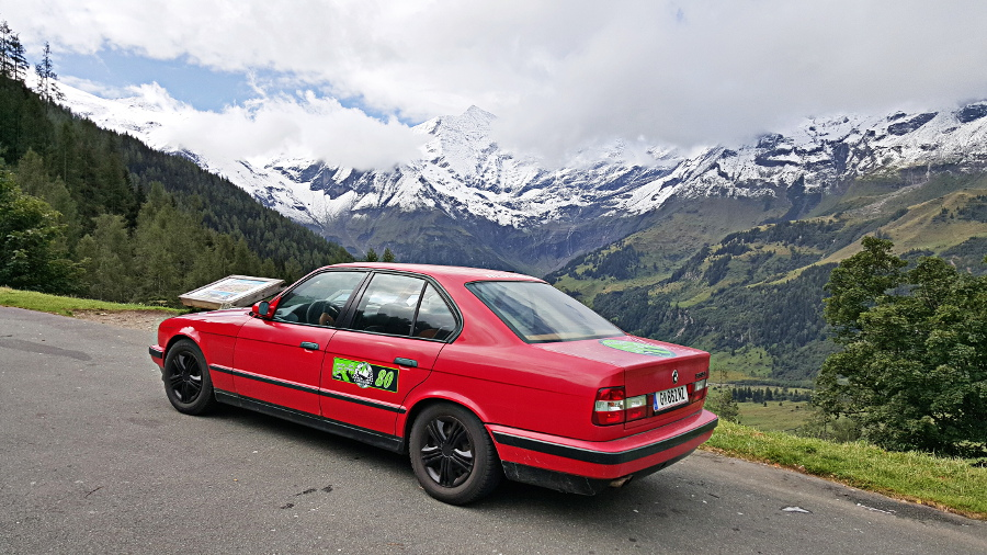 alpenrodeo-2015-roadtrip-funrallye-day1-07092015-bild38.jpg