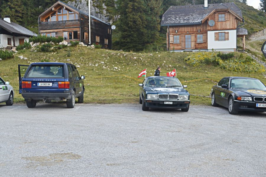 alpenrodeo-2015-roadtrip-funrallye-day1-07092015-bild4.JPG