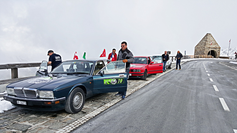 alpenrodeo-2015-roadtrip-funrallye-day1-07092015-bild40.jpg