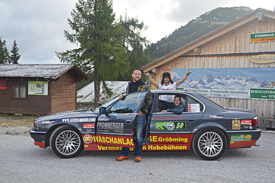 alpenrodeo-2015-roadtrip-funrallye-day1-07092015-bild5.JPG