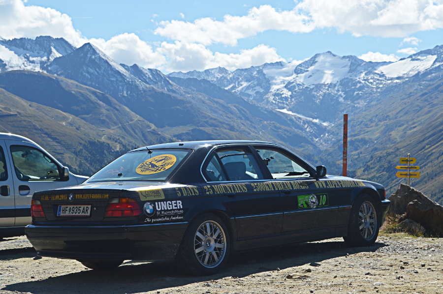 alpenrodeo-2015-roadtrip-funrallye-day2-08092015-bild2.JPG