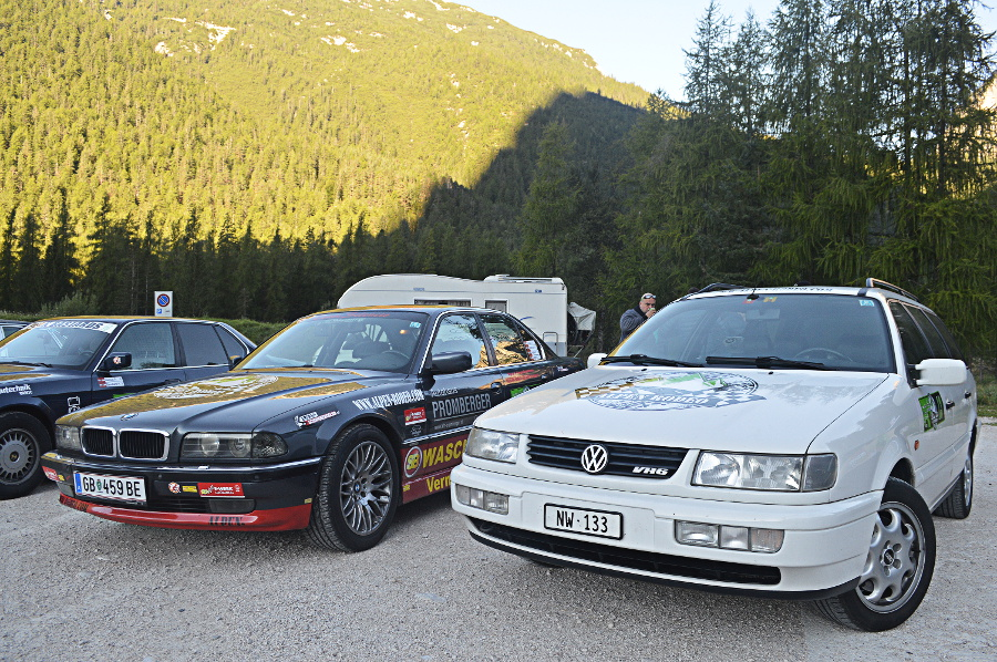 alpenrodeo-2015-roadtrip-funrallye-day2-08092015-bild32.JPG