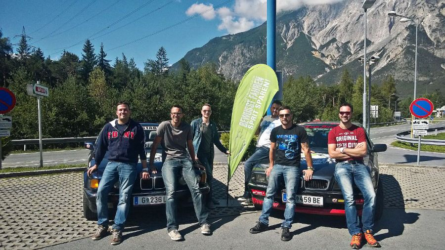 alpenrodeo-2015-roadtrip-funrallye-day2-08092015-bild43.JPG