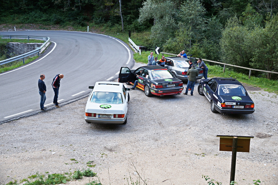 alpenrodeo-2015-roadtrip-funrallye-day2-08092015-bild57.JPG