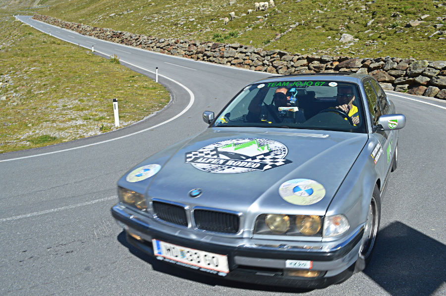 alpenrodeo-2015-roadtrip-funrallye-day2-08092015-bild7.JPG
