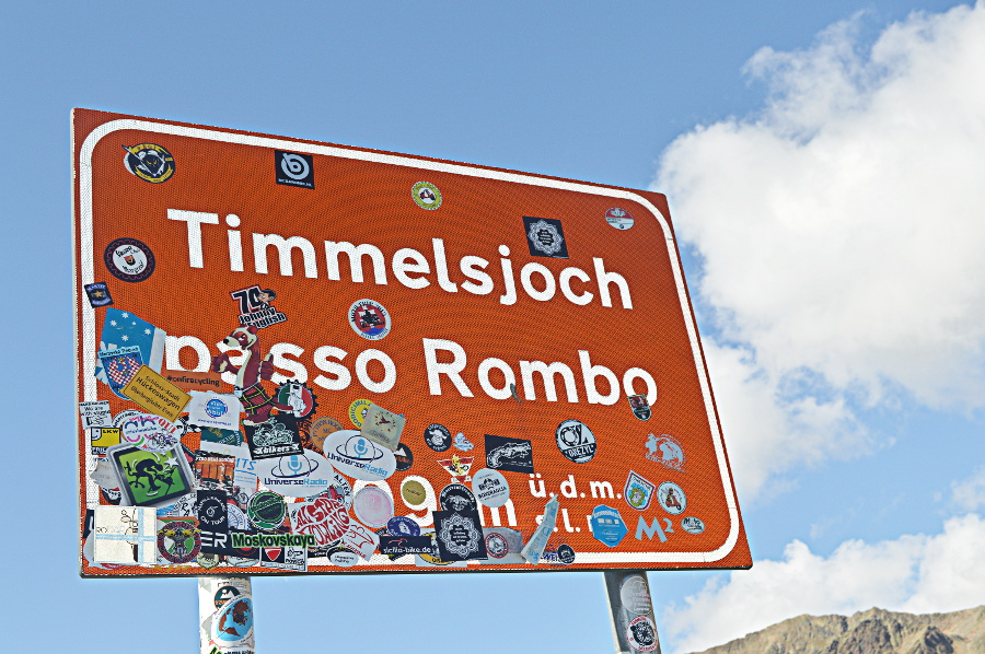 alpenrodeo-2015-roadtrip-funrallye-day2-08092015-bild8.JPG