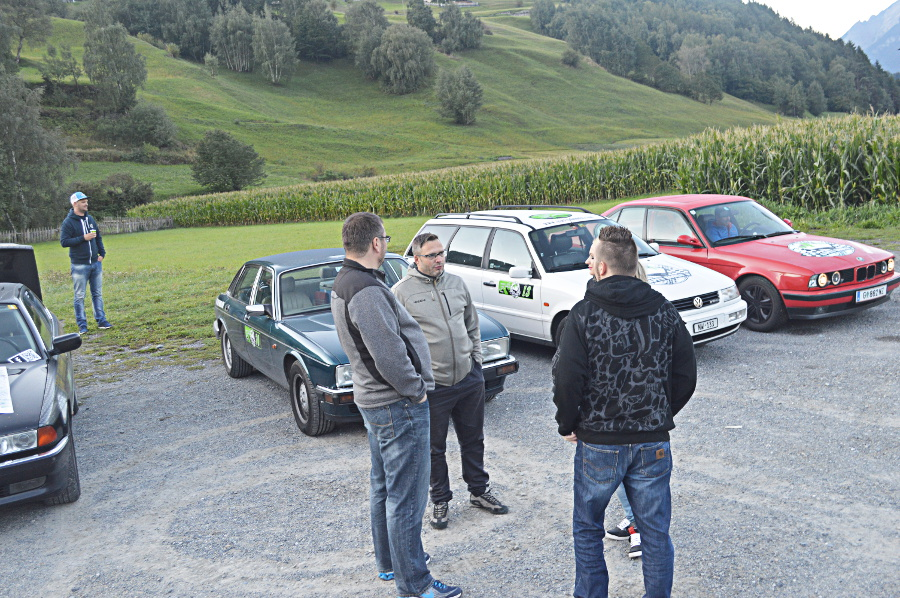 alpenrodeo-2015-roadtrip-funrallye-day3-09092015-bild1.JPG