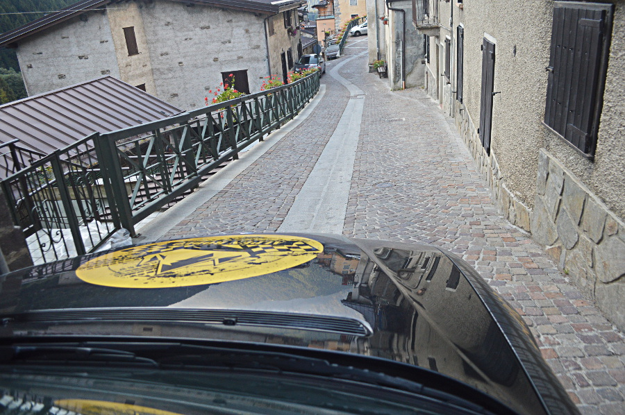 alpenrodeo-2015-roadtrip-funrallye-day3-09092015-bild27.JPG