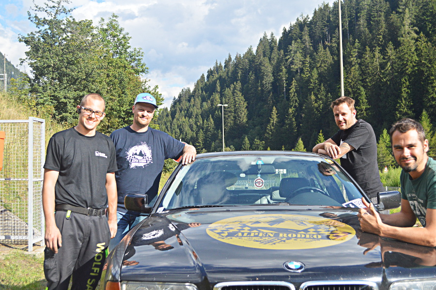 alpenrodeo-2015-roadtrip-funrallye-day3-09092015-bild33.JPG