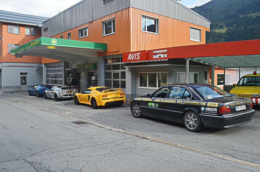alpenrodeo-2015-roadtrip-funrallye-day3-09092015-bild34.JPG