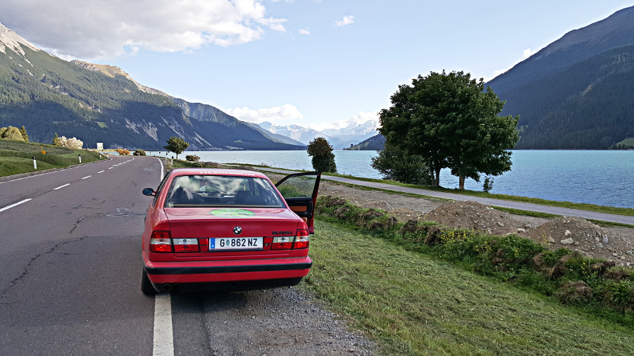 alpenrodeo-2015-roadtrip-funrallye-day3-09092015-bild54.jpg
