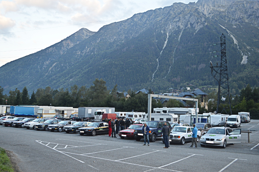 alpenrodeo-2015-roadtrip-funrallye-day4-10092015-bild1.JPG