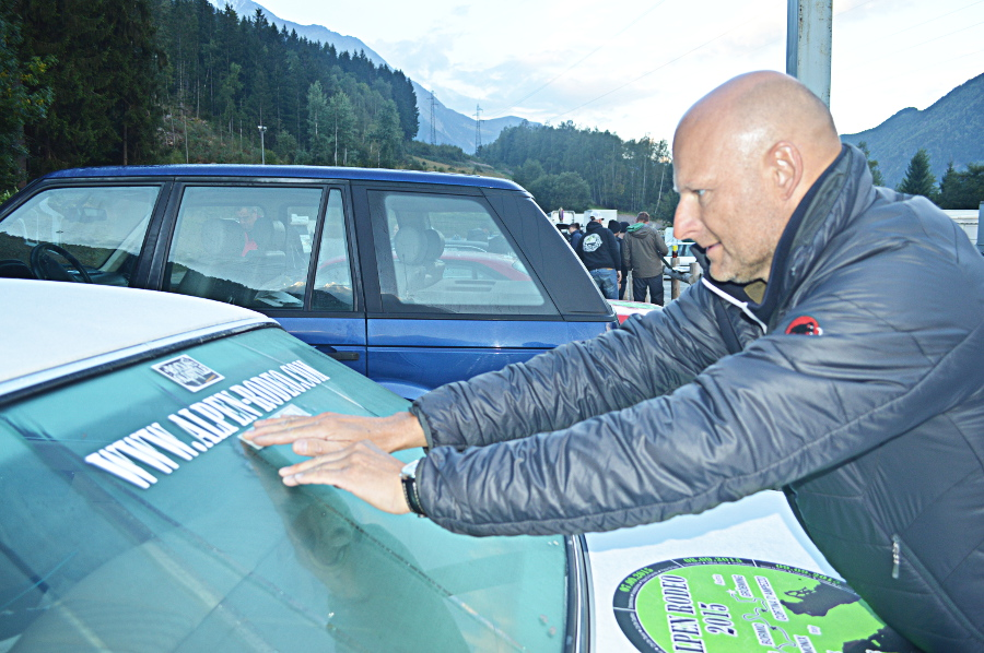 alpenrodeo-2015-roadtrip-funrallye-day4-10092015-bild11.JPG