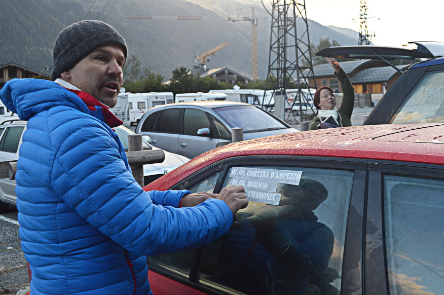 alpenrodeo-2015-roadtrip-funrallye-day4-10092015-bild12.JPG