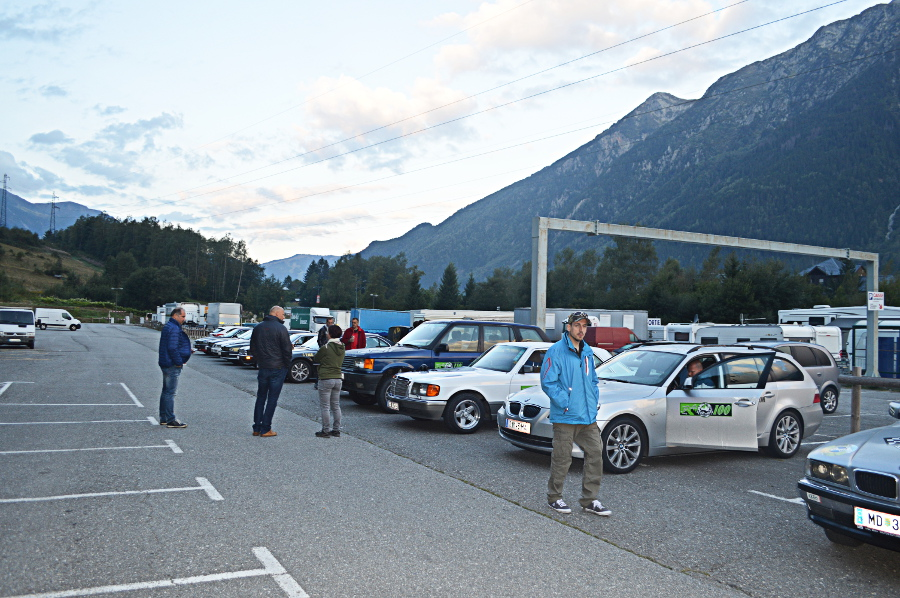 alpenrodeo-2015-roadtrip-funrallye-day4-10092015-bild2.JPG