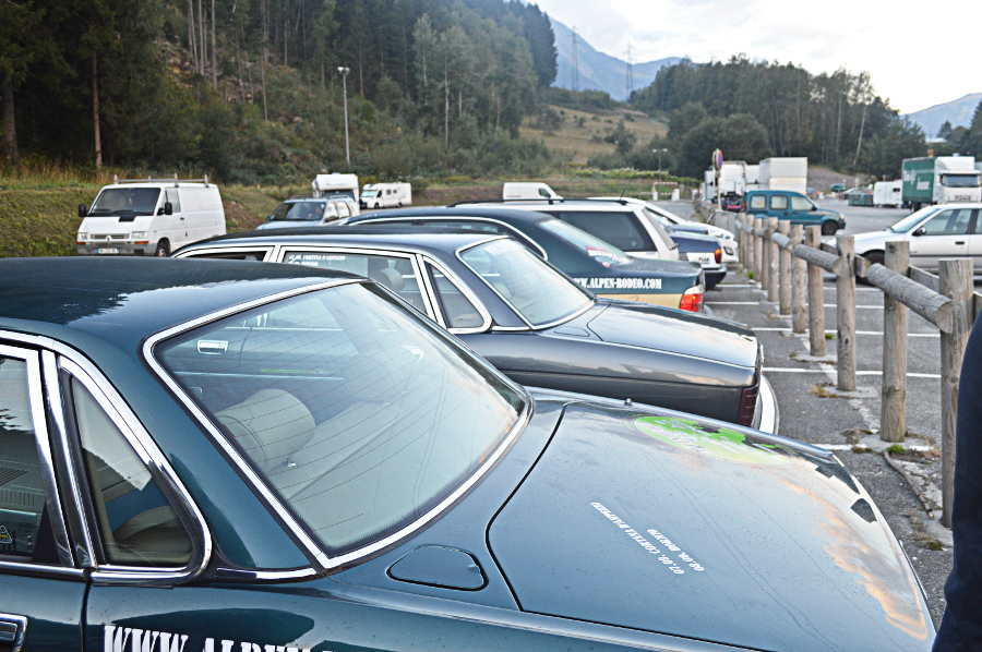 alpenrodeo-2015-roadtrip-funrallye-day4-10092015-bild7.JPG