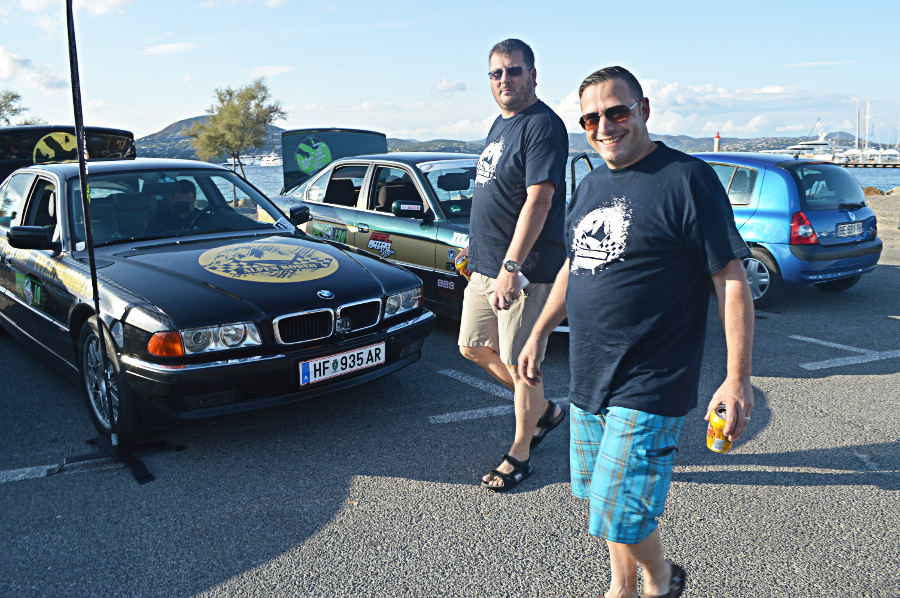 alpenrodeo-2015-roadtrip-funrallye-day5-11092015-bild12.JPG