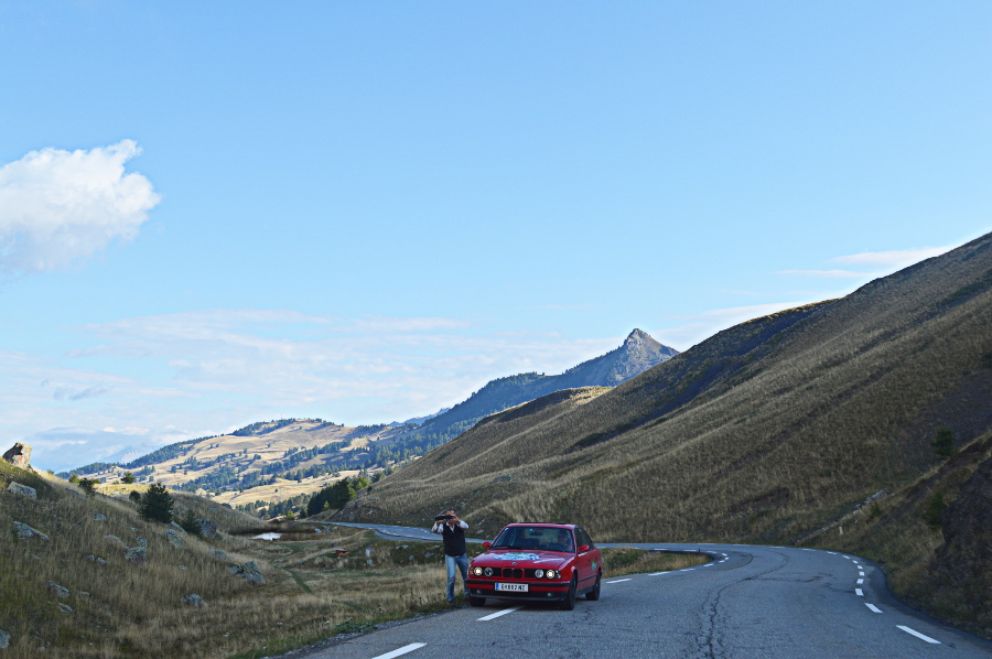 alpenrodeo-2015-roadtrip-funrallye-day5-11092015-bild2.JPG