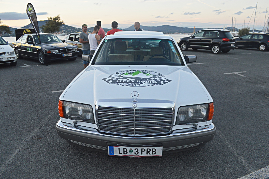 alpenrodeo-2015-roadtrip-funrallye-day5-11092015-bild33.JPG