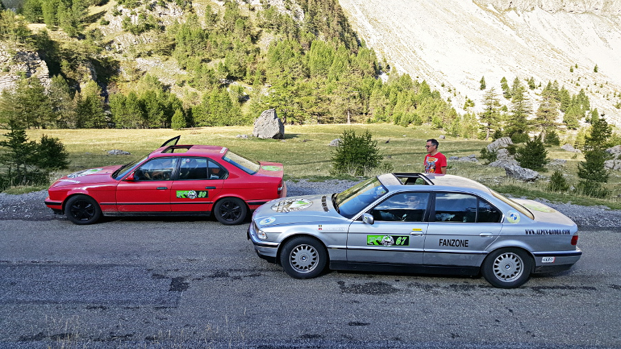 alpenrodeo-2015-roadtrip-funrallye-day5-11092015-bild65.jpg