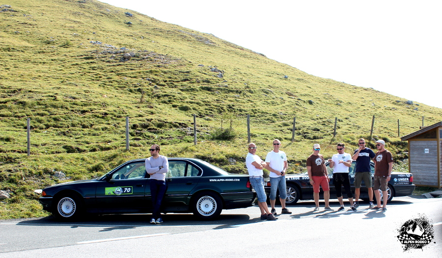 13-alpen-rodeo-youngtimer-oldtimer-adventure-roadtrip-nockalmstrasse-bmw-750i-e38.JPG