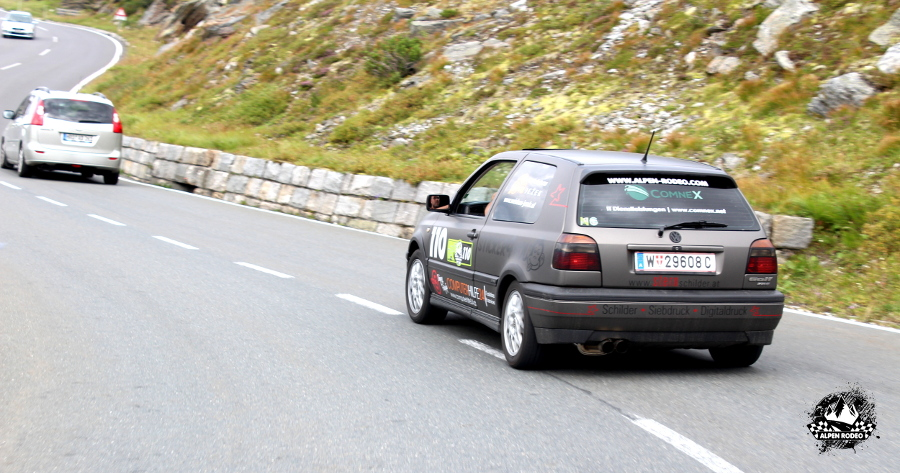 33-alpen-rodeo-youngtimer-oldtimer-adventure-roadtrip-vw-golf-vr6-grossglockner-hochalpenstrasse.JPG