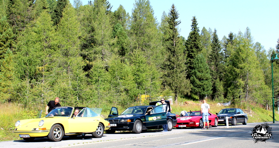 7-alpen-rodeo-youngtimer-oldtimer-adventure-roadtrip-turracher-hoehe.JPG