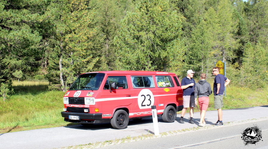 8-alpen-rodeo-youngtimer-oldtimer-adventure-roadtrip-turracher-hoehe-vw-t3-turbo-wbx.JPG