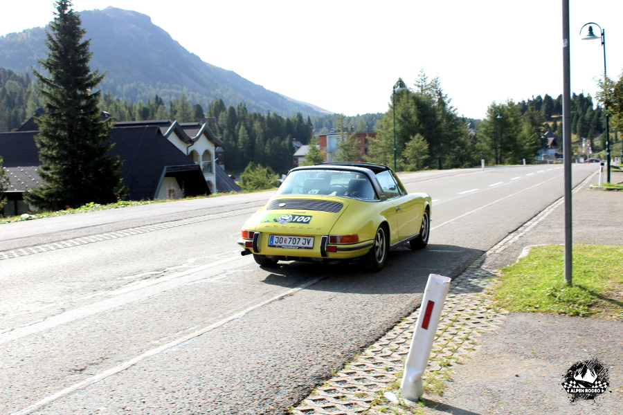 9-alpen-rodeo-youngtimer-oldtimer-adventure-roadtrip-turracher-hoehe-porsche-911-targa.JPG