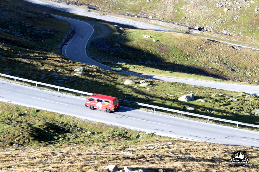 11-alpen-rodeo-youngtimer-oldtimer-adventure-roadtrip-2017-timmelsjoch-passorombo-vw-t3-turbo-wbx.JPG