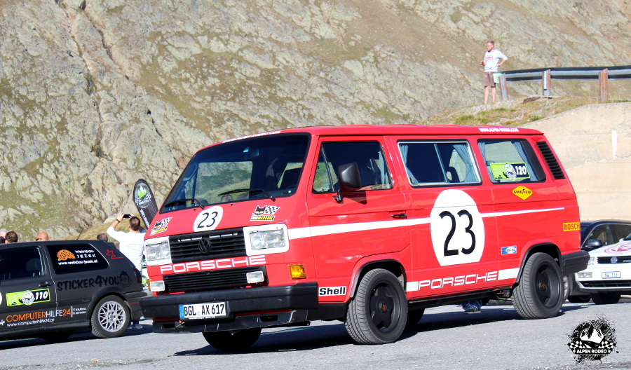 16-alpen-rodeo-youngtimer-oldtimer-adventure-roadtrip-2017-vw-bus-t3-wbx-turbo-timmelsjoch-passorombo.JPG