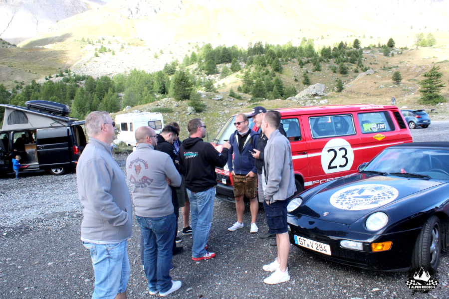 13-alpen-rodeo-youngtimer-oldtimer-adventure-roadtrip-2017-coldevars.JPG