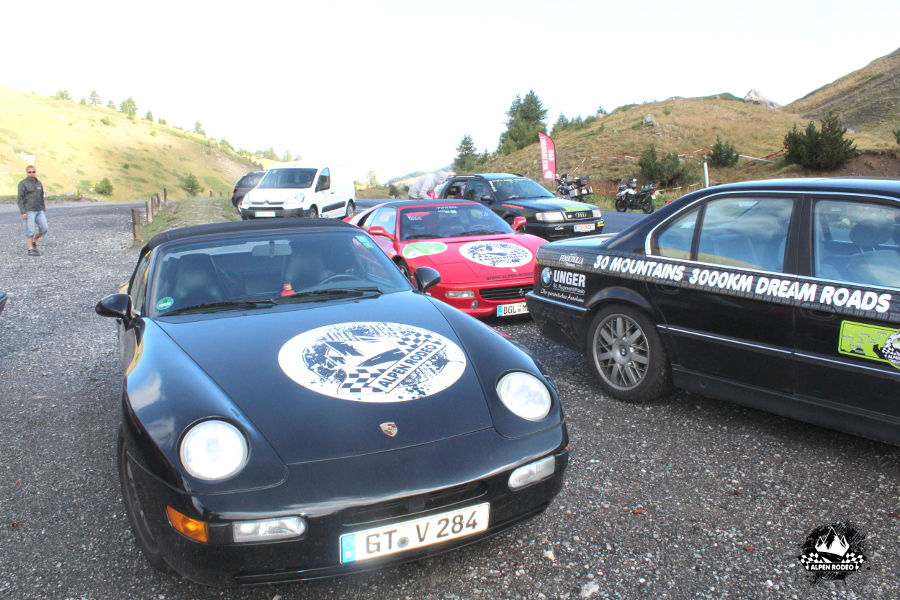 14-alpen-rodeo-youngtimer-oldtimer-adventure-roadtrip-2017-coldevars.JPG