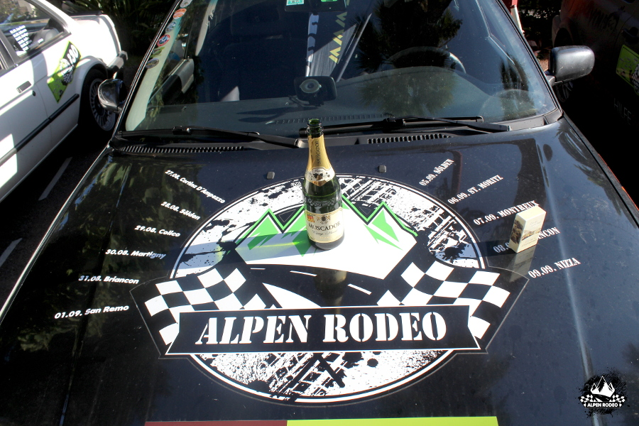 39-alpen-rodeo-youngtimer-oldtimer-adventure-roadtrip-2017-sanremo-winner-audi-s4-quattro-fueltrophy.JPG