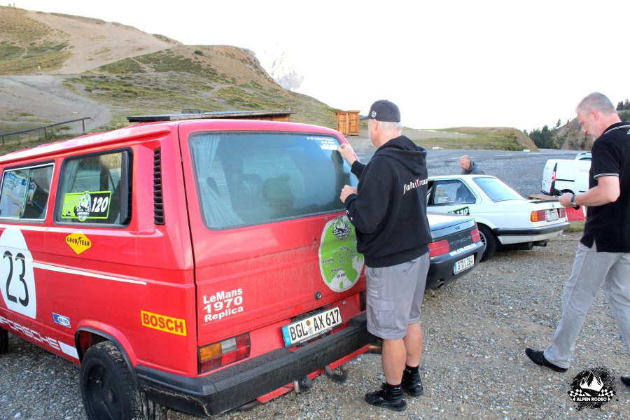 5-alpen-rodeo-youngtimer-oldtimer-adventure-roadtrip-2017-coldizoard.JPG
